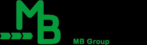 MB Controls-Logo
