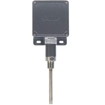 SOR Temperaturschalter - Direct or Remote Mount – Weatherproof Temperature Switch with Terminal Block Connections